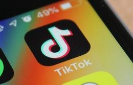 TikTok dẫn đầu top ứng dụng trên iOS trong 5 quý liên tiếp
