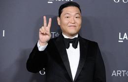 """""""Gã điên"""" PSY sắp trở lại với đường đua Kpop"""