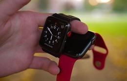 """""""Hào phóng"""" như Apple: Mang Watch Series 3 đi bảo hành, được miễn phí lên đời Watch Series 4"""