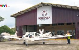 Cơ hội cho ngành đào tạo phi công tại ASEAN