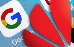 """Sự cố Huawei - Google: Nhà bán lẻ """"án binh bất động"""" trước nguy cơ sụt giảm doanh số"""