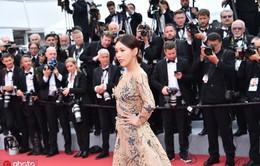 Góc khuất mua bán suất tham dự Liên hoan phim Cannes