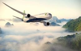Bamboo Airways tung ngàn vé máy bay giá chỉ từ 265.000 đồng