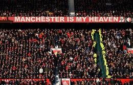 """Man Utd muốn đưa thủ phạm gây """"thảm họa Hillborough"""" trở lại Old Trafford"""