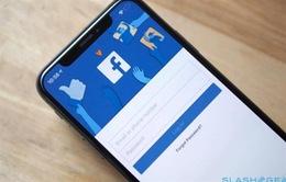 Facebook ra mắt ứng dụng bản đồ hỗ trợ đối phó và phòng ngừa dịch bệnh