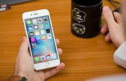 Apple sẽ thông báo người dùng nếu bản cập nhật iOS làm chậm iPhone
