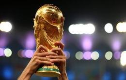 CHÍNH THỨC: FIFA ra quyết định cuối cùng về số lượng đội tham dự World Cup 2022