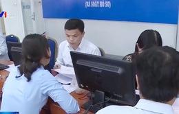 Triển khai hợp nhất các Chi cục Thuế tại 9 tỉnh, thành