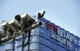 Mỹ muốn đưa Huawei vào đàm phán thương mại Mỹ - Trung