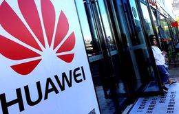 Trung Quốc chính thức kháng lệnh cấm Huawei của Mỹ