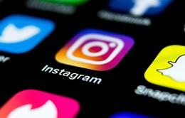 Instagram khẳng định không liên quan đến vụ rò thông tin người dùng