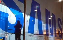 Samsung có thực sự được hưởng lợi từ cuộc khủng hoảng của Huawei?