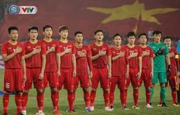 Vé trận giao hữu U23 Việt Nam - U23 Myanmar giá cao nhất chỉ 200.000 đồng
