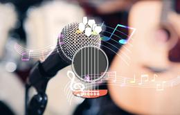 Bạn nghĩ gì về phong trào hát nhạc sống, hát karaoke!