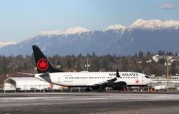 Quy định mới về quyền của khách hàng không tại Canada