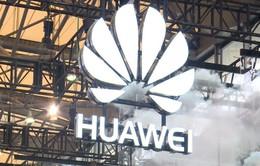 """FedEx xin lỗi Huawei vì sự cố """"xử lý nhầm"""" bưu kiện khẩn gửi từ Việt Nam"""
