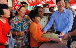 Tìm hiểu cuộc sống của bà con người gốc Việt tại tỉnh Kampong Chhnang, Campuchia