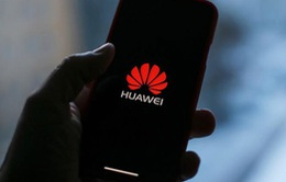 Huawei tạm dừng một số dây chuyền sản xuất smartphone