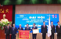 Xây dựng Hội Kế toán và Kiểm toán Việt Nam thành một tổ chức nghề nghiệp vững mạnh