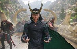Marvel muốn biến Loki vào vai phản diện giống như Magneto