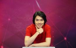 Diễn viên hài Quang Trung tiết lộ đang yêu, dự định kết hôn trong vài năm tới