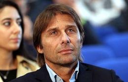99% HLV Antonio Conte sẽ cái xuất trong vài ngày tới