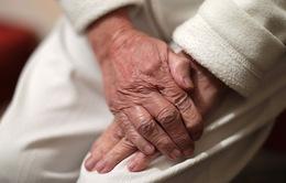 Nghi phạm 102 tuổi sát hại người sống cùng ở viện dưỡng lão 92 tuổi ở Pháp