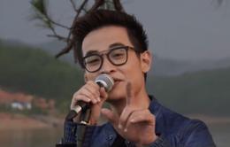 Liveshow trực tuyến - Xu hướng mới giúp ca sĩ đến gần hơn với khán giả