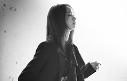 YoonA hé lộ ảnh album mới đẹp xuất sắc