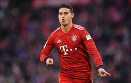 """""""Bayern Munich không phải dạng buôn người"""""""