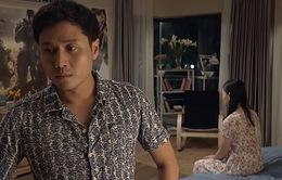 """Nàng dâu order - Tập 15: Ghen với """"em gái mưa"""", Yến - Phong cãi nhau ùm tỏi"""