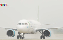 Bamboo Airways tung hàng nghìn vé máy bay ưu đãi chỉ từ từ 199.000 đồng