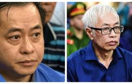 Xét xử phúc thẩm vụ đại án xảy ra tại Ngân hàng Đông Á
