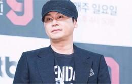 YG lao đao vì cáo buộc môi giới mại dâm của Yang Hyun Suk