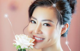 Thanh Hương tiết lộ lý do từng từ bỏ dự án phim điện ảnh lớn