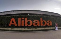 Alibaba dự định phát hành cổ phiếu lần thứ hai tại sàn Hong Kong, Trung Quốc