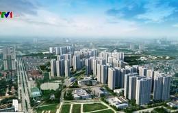 Việt Nam đang là điểm đến đầu tư về cơ sở hạ tầng hàng đầu khu vực