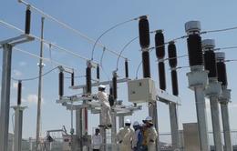 Nhiều DN mạnh tay đầu tư điện năng lượng mặt trời