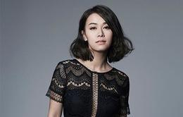 Hậu bê bối ngoại tình với đàn ông có vợ, Á hậu Hong Kong đứng trước nguy cơ phá sản
