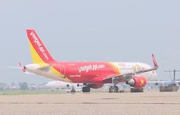 Công bố kết luận thanh tra việc chậm, hủy chuyến bay