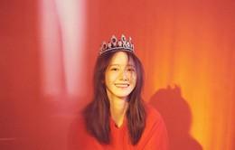 YoonA tung teaser nhá hàng album mới