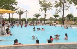 Các điểm du lịch giảm giá cho trẻ em tại ĐBSCL