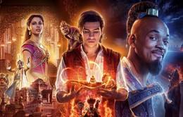 """""""Aladdin 2019"""" và những thay đổi mang tính đột phá so với phiên bản gốc"""