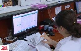 Liên thông dữ liệu khám chữa bệnh BHYT: Để quyền lợi người tham gia tốt hơn