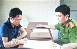 Khởi tố y sỹ hiếp dâm bệnh nhân 13 tuổi ở Sơn La