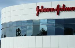 Johnson & Johnson có thể bị phạt hơn 17 tỷ USD vì thuốc giảm đau