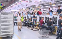 Nhiều doanh nghiệp, lao động mong muốn được tăng giờ làm thêm