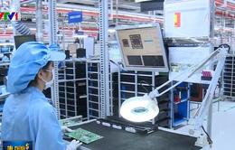 Việt Nam đang trở thành trung tâm công nghệ của Đông Nam Á