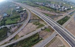 Cao tốc Dầu Giây - Liên Khương chính thức khởi công vào năm 2019 với nguồn vốn 65.000 tỷ đồng