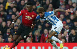 Lịch trực tiếp bóng đá Ngoại hạng Anh vòng 37: Man Utd níu giữ hy vọng